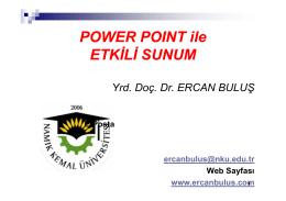02 pp_etkili_sunum_EB