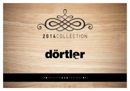 2014 katalog indir