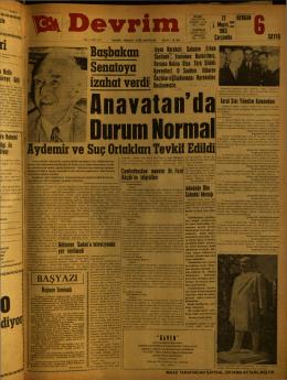 22mayıs1963