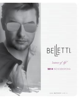 erkek - Belletti
