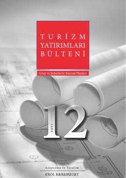 bulten 12