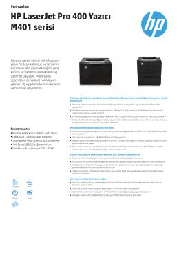 IPG TPS Consumer Single Mono 2_M401
