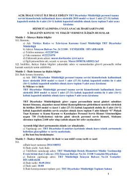 2014-108552_idari_sartname