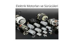 elektrik motorları ve sürücüleri 1 (İndirme : 0)
