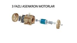 elektrik motorları ve sürücüleri 2 (İndirme : 0)