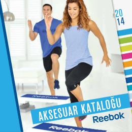 reebok katalog 2014
