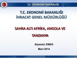 29.hafta müsabaka bülteni - TFF İstanbul İl Başkanlığı