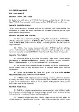 """""""Öğretmenin Kimyası"""" Hizmetiçi Eğitim Duyurusu 27.03.2015 14:58"""