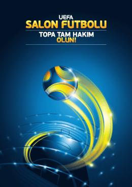3 - UEFA.com