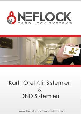 online katalog 2014