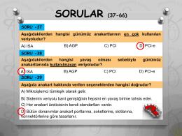 SORU -39