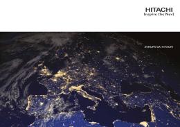 Kurumsal broşürü indirin (.PDF, 3.35MB)