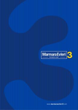 marmaraevleri3