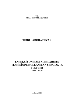 öğrenme faalġyetġ–3