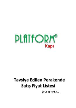 2014-01 T.P.S.F.L.