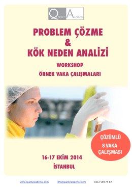 PROBLEM COZME - WordPress.com