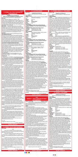 ilan bakırköy 1. fikri ve sınaî haklar hukuk mahkemesinden