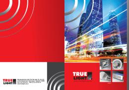 Müşteri Servisi - Truelight.com.tr