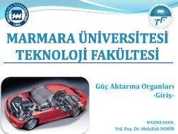guc aktarma_gırıs_ıı_2014-2015