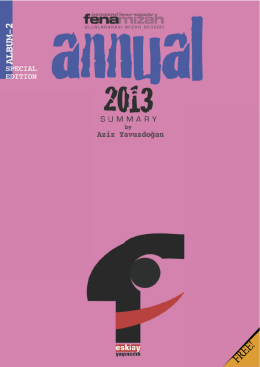 FM-annual2013_Layout 1