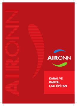 AIR-DKF-B