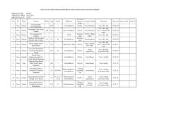 şubat 2014 - sivaskorumakurulu
