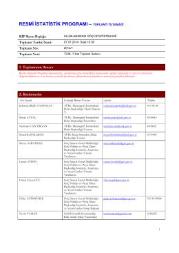 Uluslararası Göç İstatistikleri_07072014