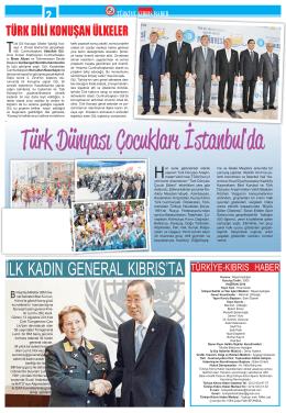 Sayfa 2 - Kıbrıs Cemiyeti