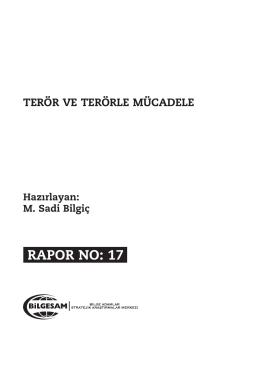 rapor 17 (56 sayfa).qxd