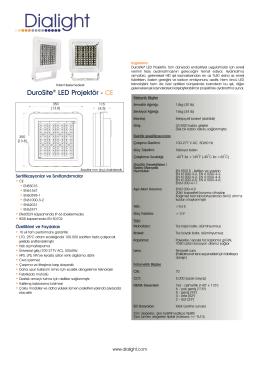 MDTEXDSFLEUX001TUR_C_Layout 1
