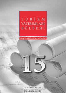 bulten 15