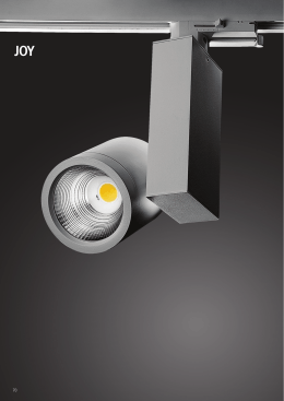 1 - Lamp 83