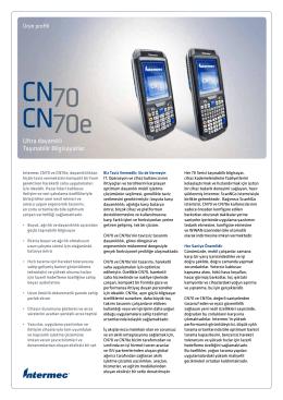 DÖKÜMAN İNDİRCN70-CN70e-pp-A4-Turkish-web