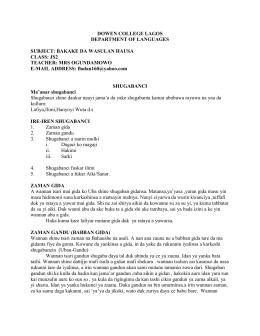 17.03.2015 tarihli ihale teklif sonuçları....pdf