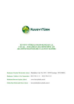 GÜLNAR OİM.pdf - Mersin Orman Bölge Müdürlüğü