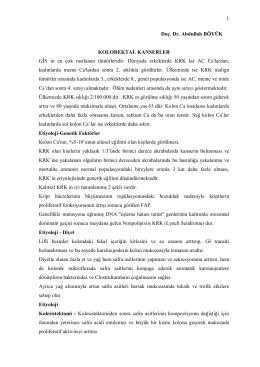 •Ermenistana gitmek isteyen Türk vatandaşlarını sınırda