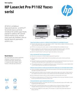 IPG TPS Consumer Single Mono P1102