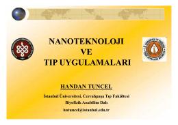 1-NANO-TURKCE-2014.ppt [Uyumluluk Modu].