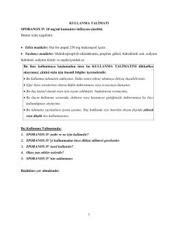 SPORANOX IV 10 mg-ml_KT