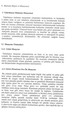 NDT - A. Alper Cerit, PhD