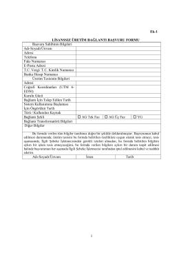 mevzuat-lisanssiz-uretim-formlari.p