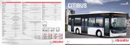 Citibus