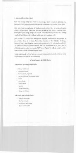 buradan - Gaziosmanpaşa Üniversitesi Araştırma ve Uygulama