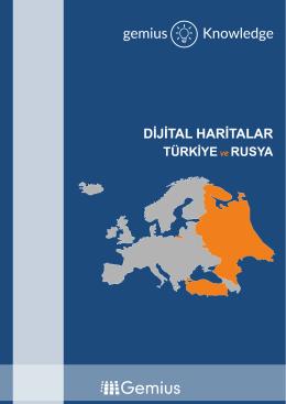 Buradan - Iab Turkey