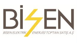 Serbest Tüketici - Bisen Elektrik Enerjisi Toptan Satış A.Ş.