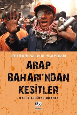 Kitaptan Bölümler- PDF
