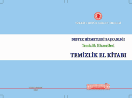 Untitled - Türkiye Büyük Millet Meclisi