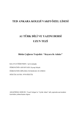 Download (199kB) - tedprints