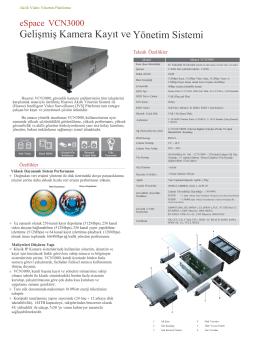 İndir - Bilgi Elektronik