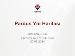 5-Abdullah EROL